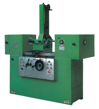 TM8216 Con-rod boring and grinding machine